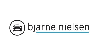 Bjarne_Nielsen_Exotech