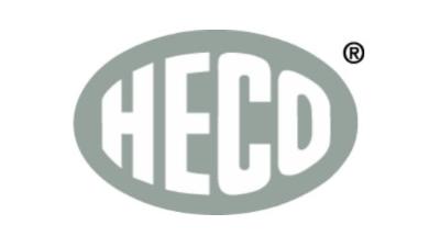 HECO_logo_Exotech