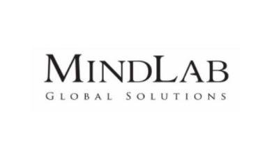 MIND LAB_logo_Exotech