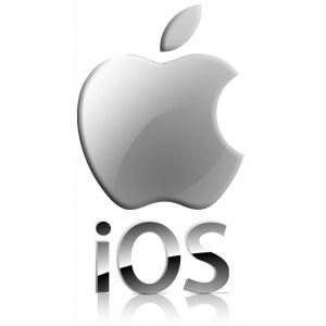 applelogo_1280